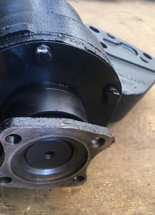 Промежуточная опора карданного вала МТЗ-82 (Поросенок, промопора,