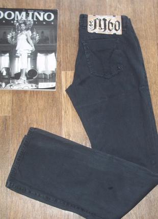 Женские джинсы miss sixty