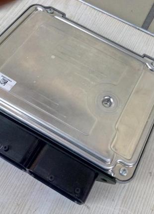 VW PASSAT блок управления двигателя 2,0 TDI, 03L907309 N