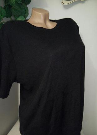 Базовая футболка батал maxwell сша