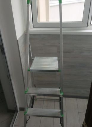 Лестница аренда Таирово