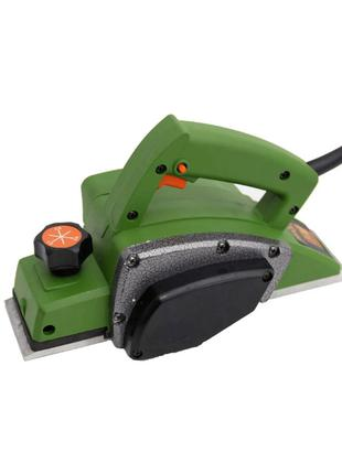 Электрорубанок Procraft PE1150 • Рубанок Электрический