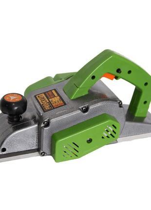 Электрорубанок Procraft PE1900 • Рубанок Электрический