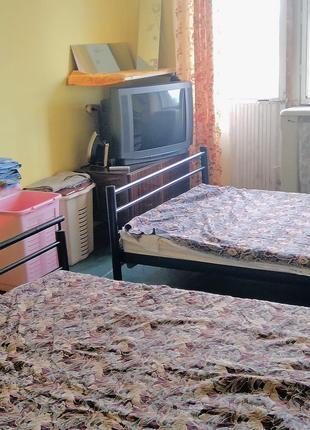 1 комн. квартира в Бердянске
