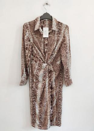 Платье in the style billiy faiers