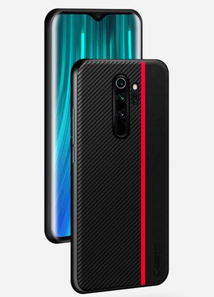 Новый чехол для Xiaomi Redmi Note 8 Pro