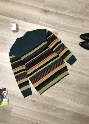 Разпродажа! кофта свитер свитшот