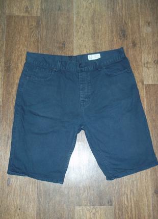 Мужские шорты бриджи карго Denim Co 38/XL/52