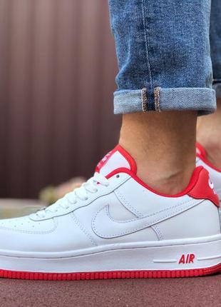 Стильные кроссовки nike