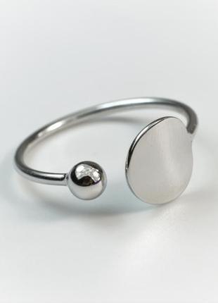 Серебряное кольцо - кольцо серебро 925