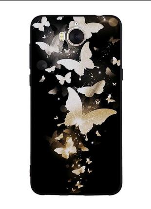 Чохол для Samsung Galaxy A8