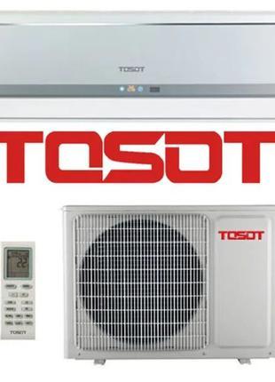 Кондиционер Tosot GX-07AP  Завод Gree