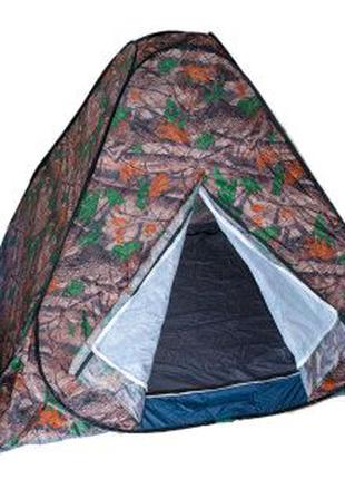 Всесезонная палатка-автомат для рыбалки Discovery Ranger RA-6603