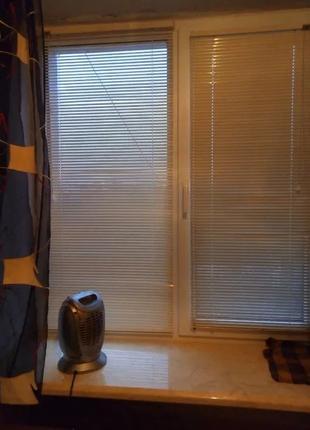 Квартира в пригороде Глухова