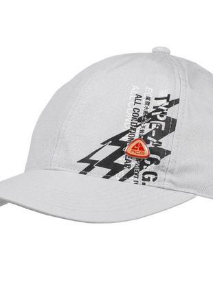 Оригинал бейсболка спортивная nike cap logo  70% хлопок светла...