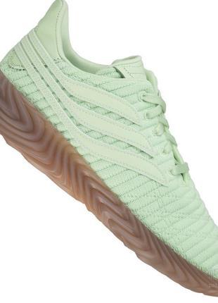 Оригинал кроссовки женские adidas originals sobakov