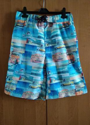 Пляжные шорты george