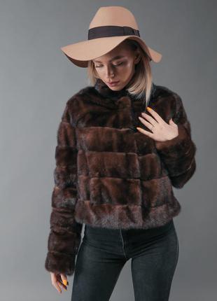 Шляпа h&m шерсть стильная осень новая коллекция премиум линия!...