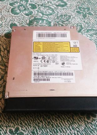 SATA CD/DVD привод AD-7585H