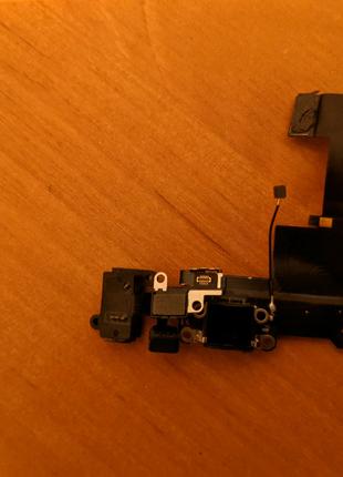 Основной шлейф iPhone SE