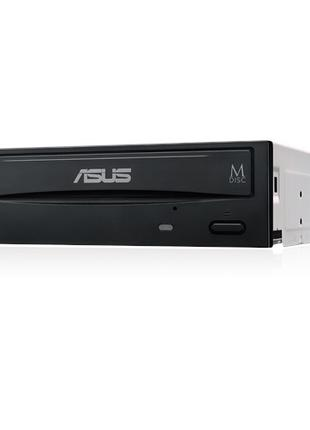 DVD-привод ASUS