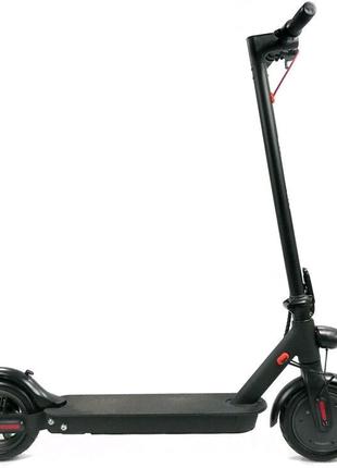 Электросамокат Crosser E9 Premium