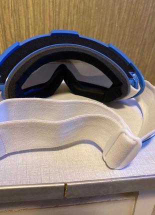 Торг Шлем горнолыжный скэйтерский Ruroc RG-1