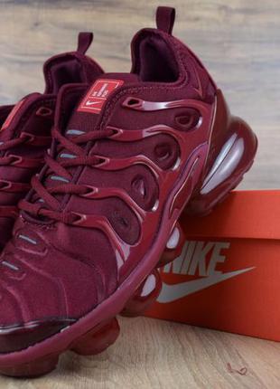 Модные кроссовки nike