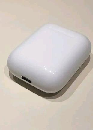 AirPods Series 1 Case, Series 2Case, Series 2 Wireless Case