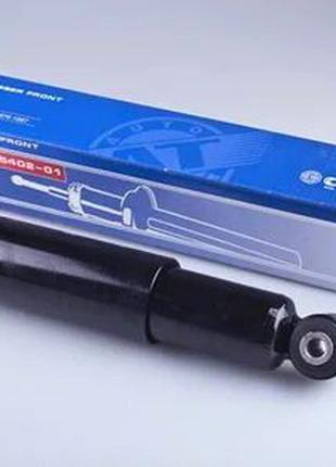 Амортизатор передний Ваз 2121 АТ