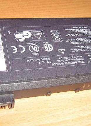 Ремонт, перепаковка аккумуляторов для ноутбуков с гарантией