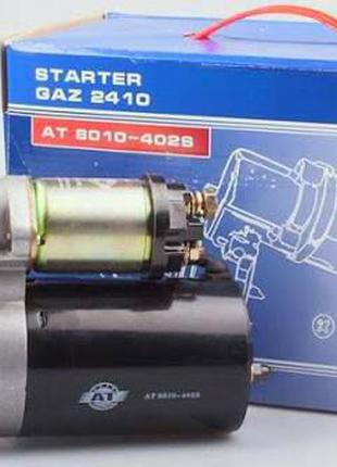 Стартер 402 двиг.на постоянных магнитах АТ