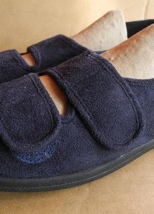 Ортопедическая женская летняя обувь сандалии р. 37. стелька 24...