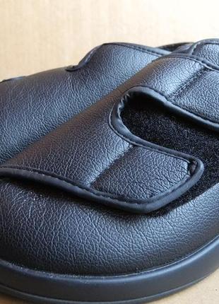 """Ортопедические ботинки обувь """"Varomed"""". р.36 37. стелька 24 см..."""
