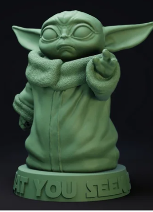 3D фигурки , модели , моделирования 3D Объектов