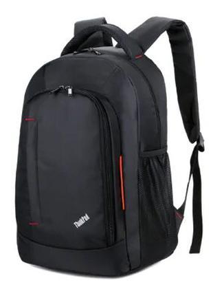Рюкзак fred міський, новий
