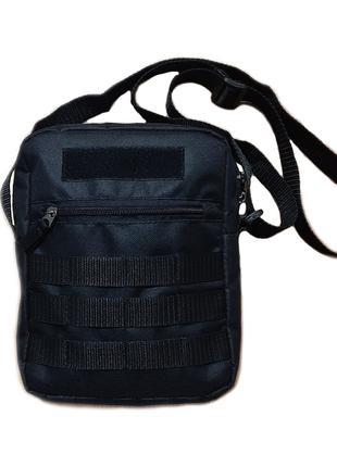 тактическая сумка, барсетка