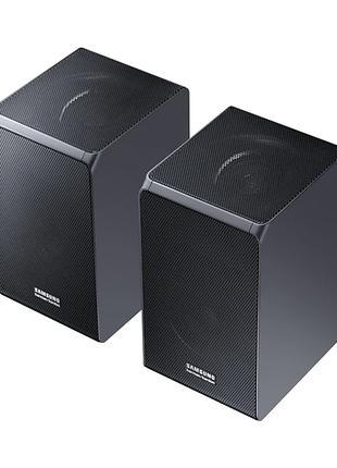 Samsung HW-K950 колонки к саундбару