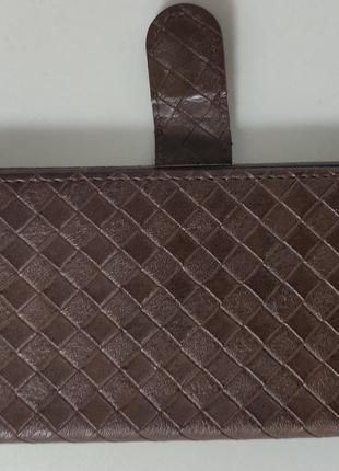 Сумка чехол для Samsung note 8