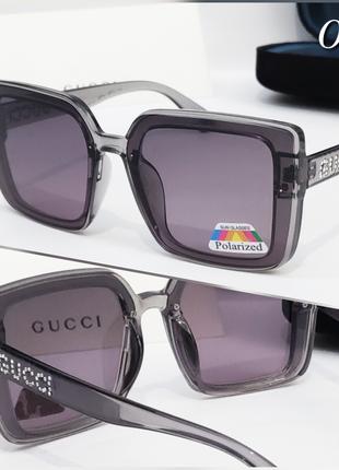Женские очки с поляризацией