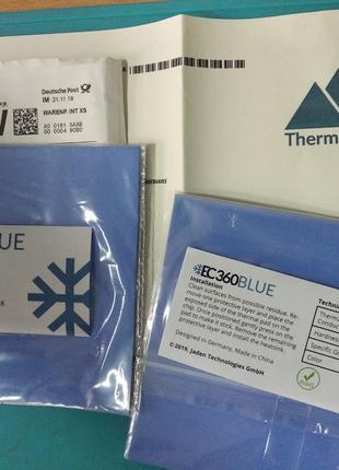 Термопрокладка eXtreme-Cool 360 Thermal-Pads