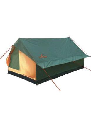 Палатка Bluebird Totem TTT-015