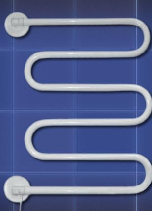 Полотенцесушитель электрический РСП-1