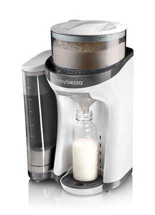 Автомат для приготовления молочной смеси Baby Brezza FORMULA PRO
