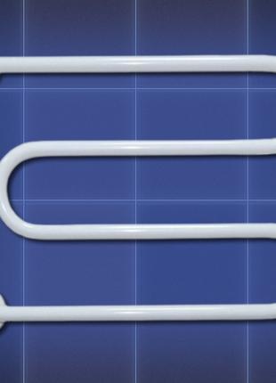 Полотенцесушитель электрический РСП-2