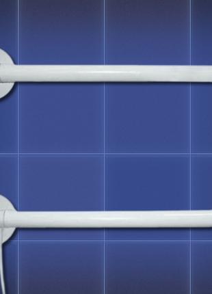Полотенцесушитель электрический РСп-3