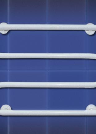 Полотенцесушитель электрический РСС-2
