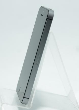Apple iPhone 5s 16GB Space Neverlock (36218)