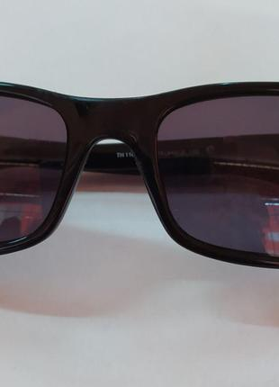 Солнечные очки Tommy Hilfiger TH 1160/S 807/Y1
