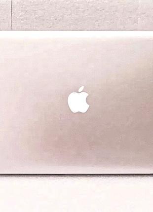 """Apple MacBook Pro 15"""""""""""